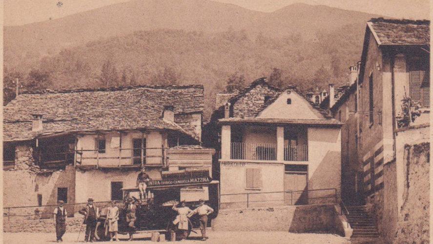 Miazzina_Piazza-Secchi-trasporto-di-linea