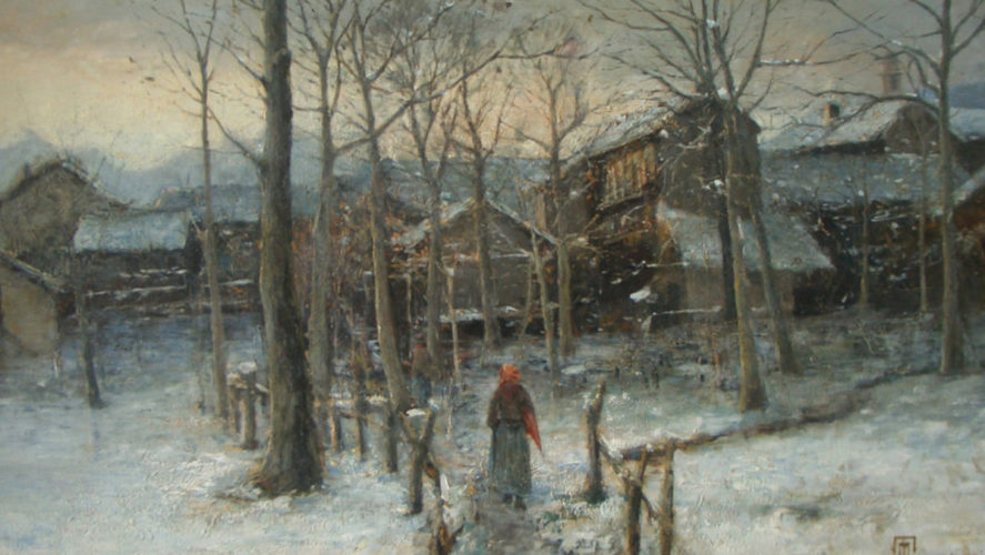 Miazzina_Tominetti_Miazzina-sotto-la-neve_gall-Le-Pleiadi-Milano