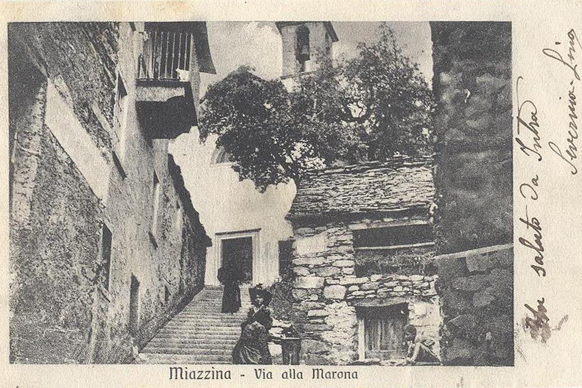 Miazzina_Via-alla-Marona-1915