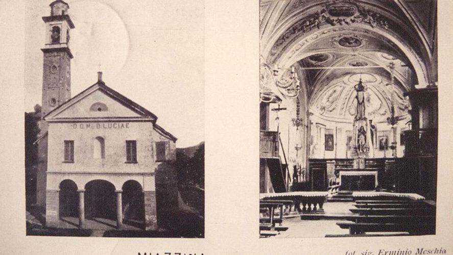Miazzina_chiesa-interno
