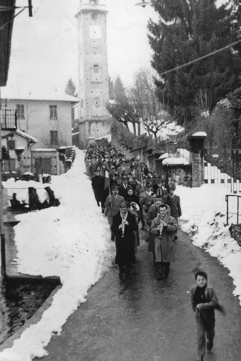 Miazzina_inaugurazione-fondazione-alpini-1957