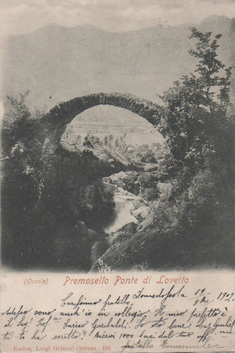 Premosello_-Ponte-di-Luet-1902