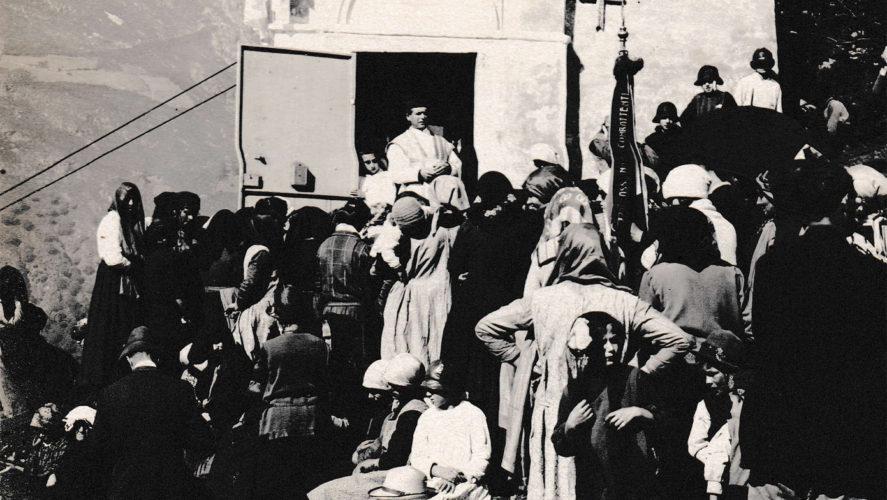 Premosello_Lut-1925