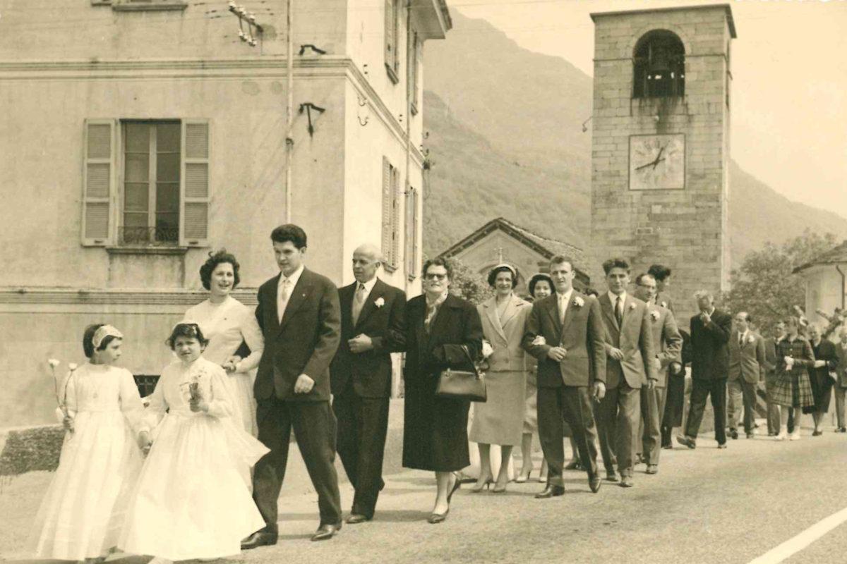 Premosello_Matrimonio-1959