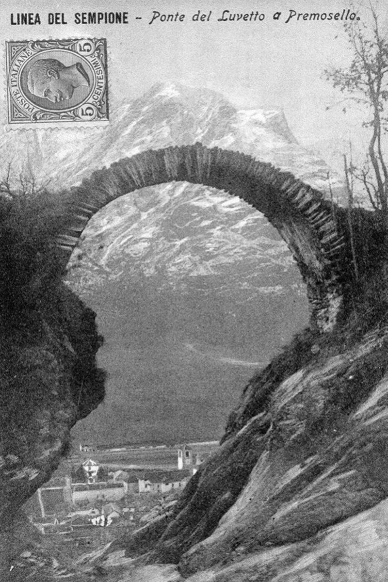 Premosello_Ponte-di-Luet-1909