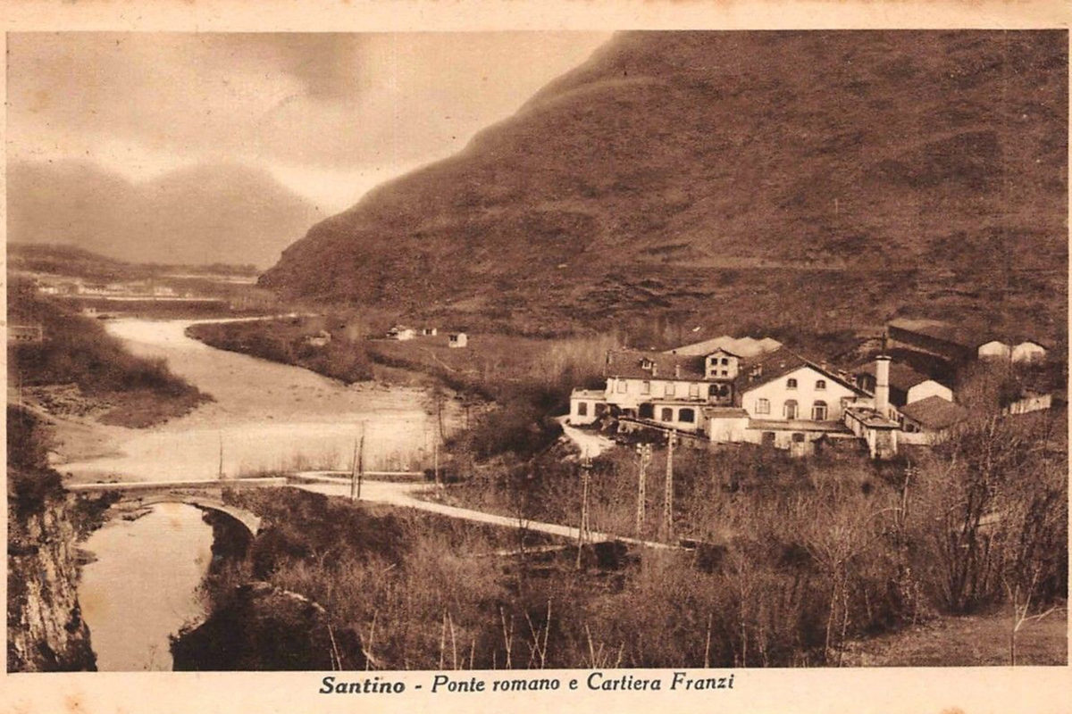 Santino_Cartiera-Franzi