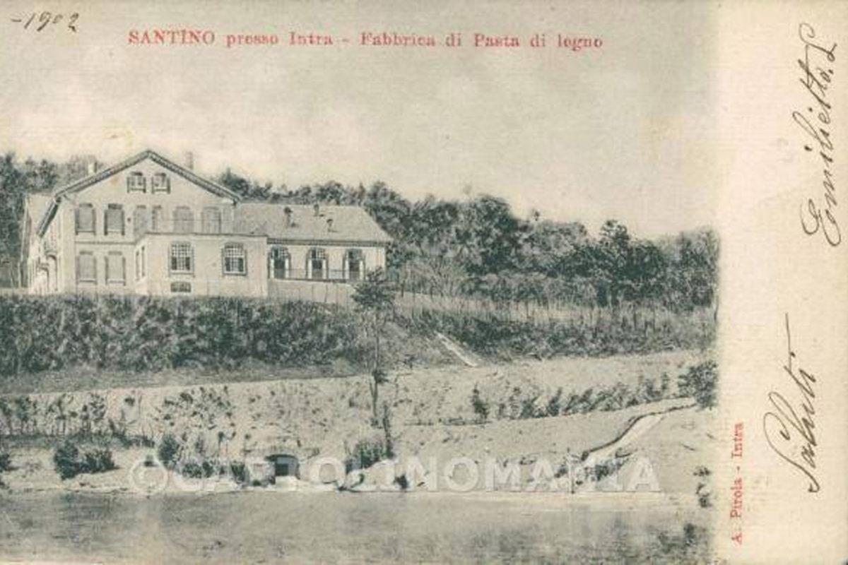 Santino_Cartiera-Franzi2