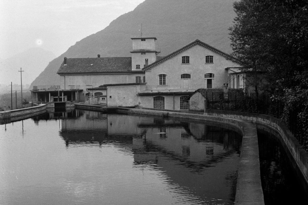 Santino_Centrale-idroelettrica-1965
