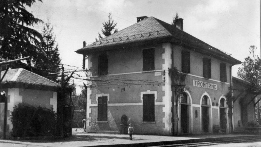 Trontano-Vigezzina-stazione