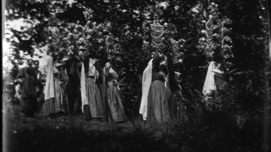 Trontano_Cavagnette-1904