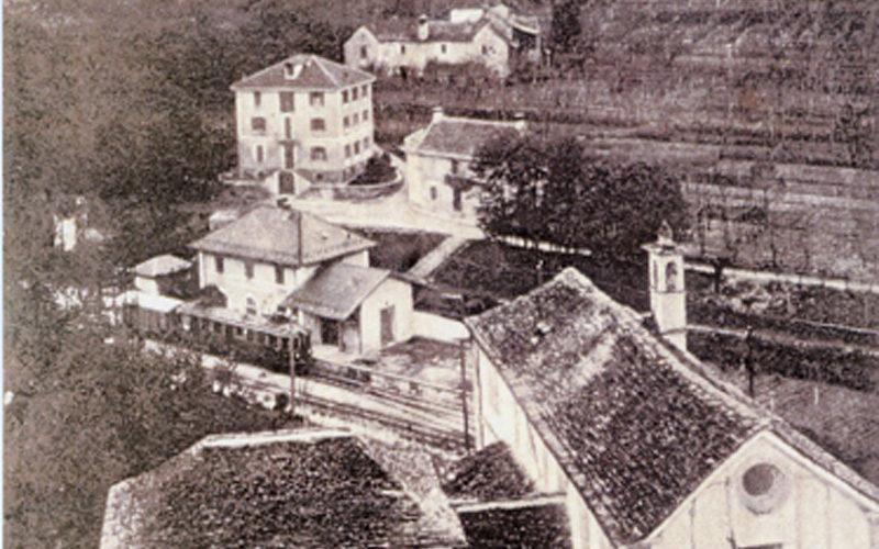 Trontano_Chiesa (2)