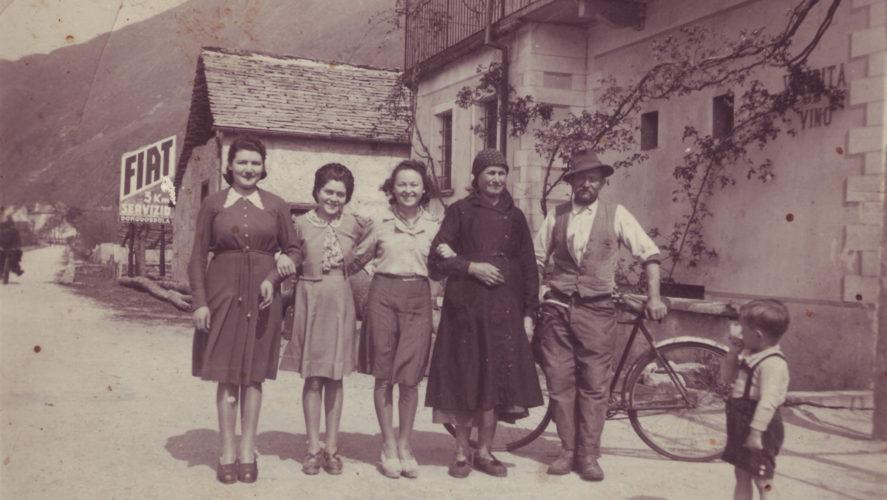 Trontano_Cosasca-6-giugno-1924