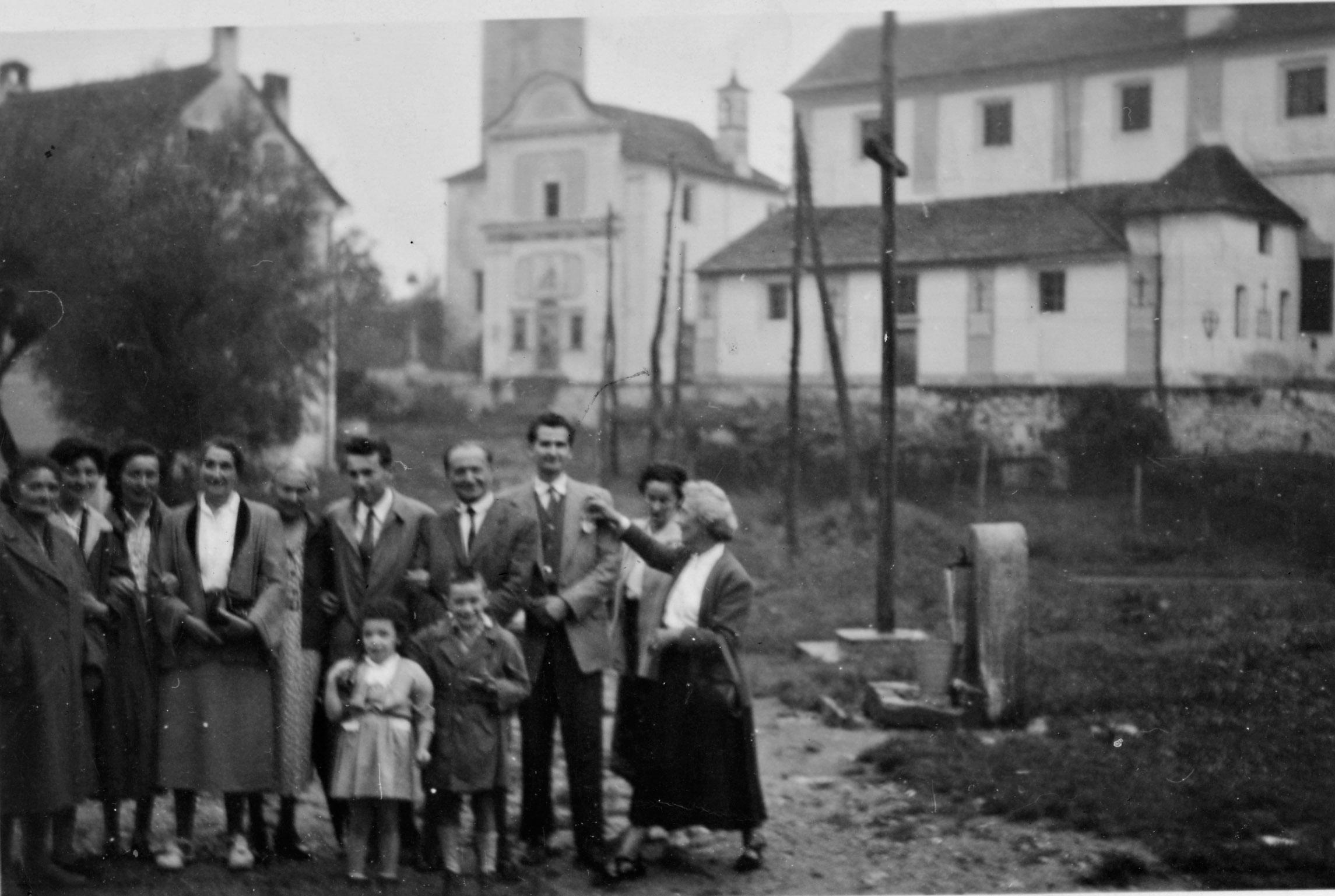 Trontano_S.Marta-1966