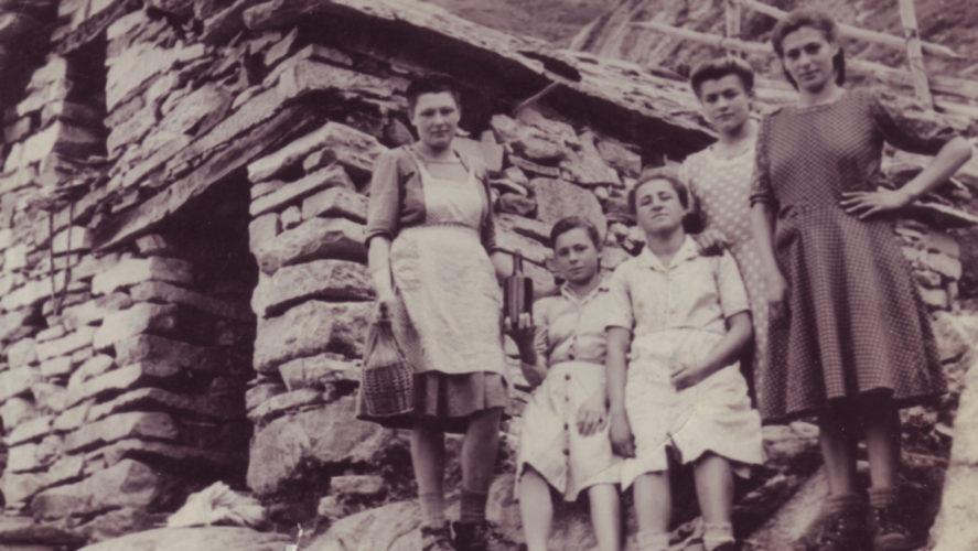 Trontano_Sassoledo-1950