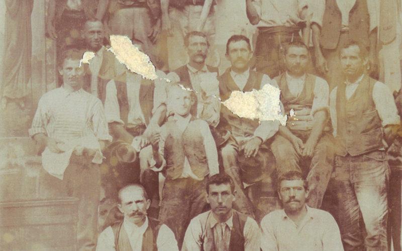 Trontano_Scalpellini-1913