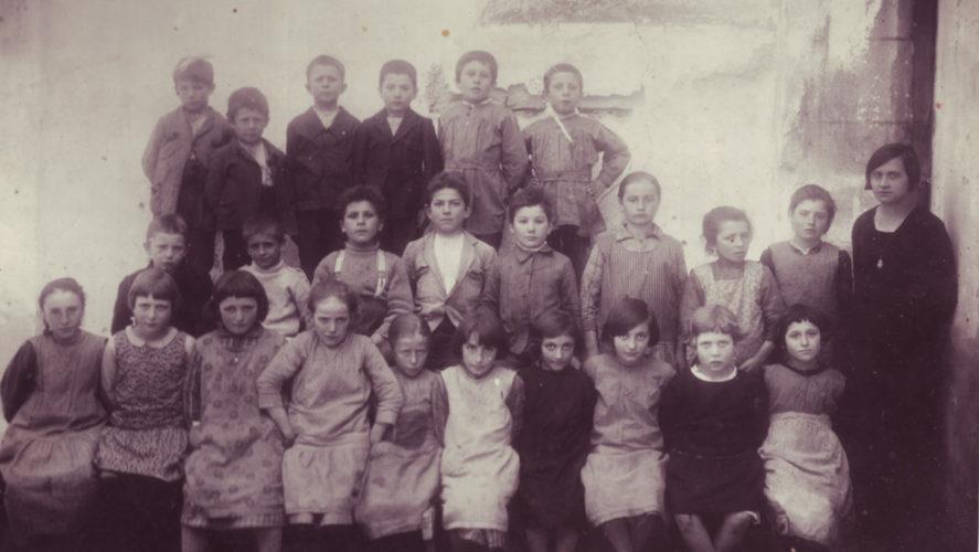 Trontano_Scuole_Nati-1919-20-21