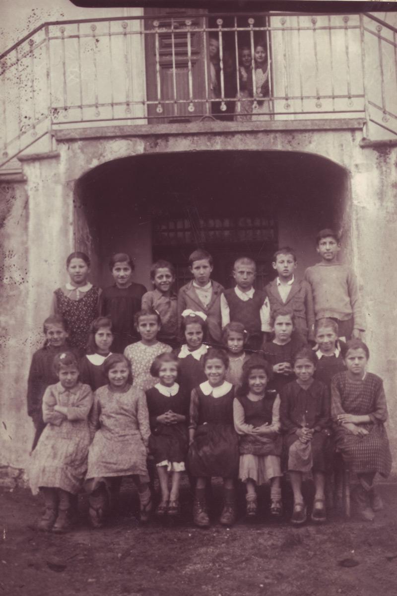 Trontano_Scuole_Nati-1931-al-36-classe-4-a