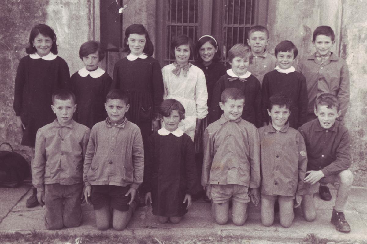 Trontano_Scuole_Nati-1953-54-55-56