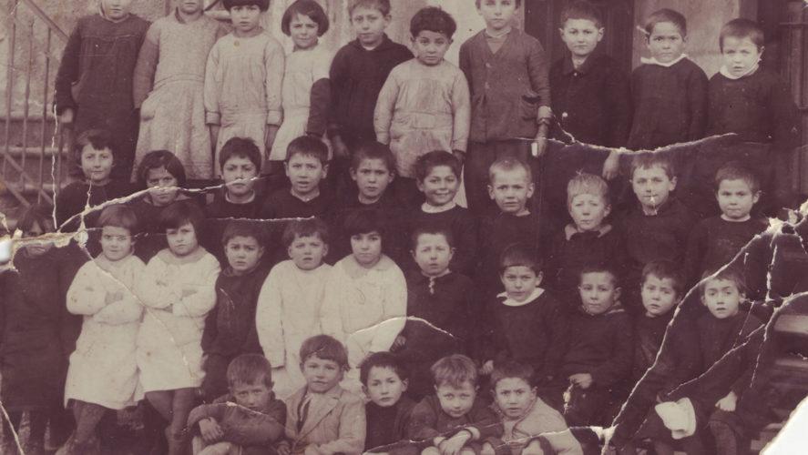 Trontano_Scuole_Nati-25-26-27-28-29-scattata-1935