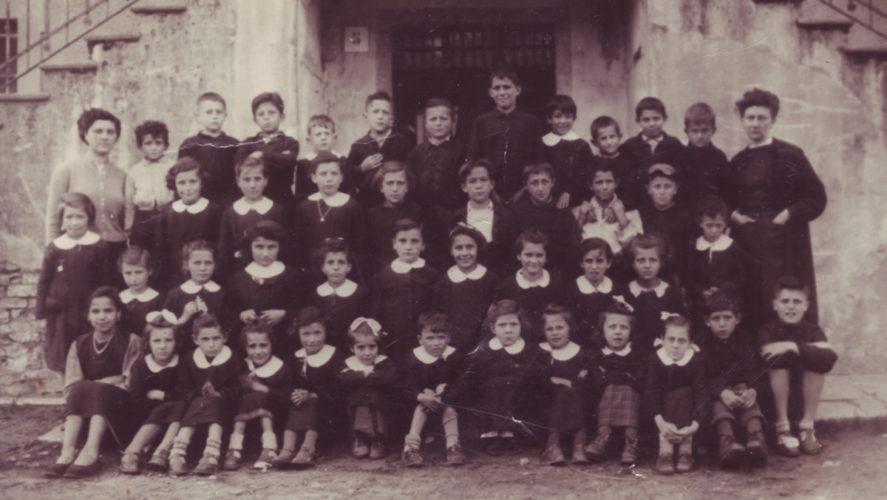 Trontano_Scuole_Nati-dal-1940-al-46