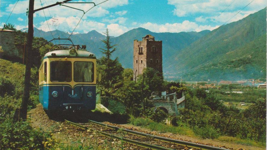 Trontano_Torre-Creggio-Vigezzina