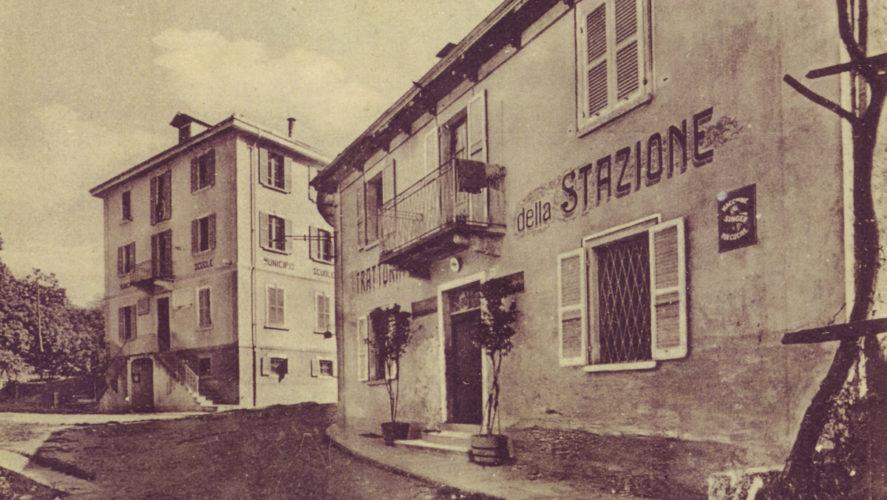 Trontano_Trattoria-stazione-1943
