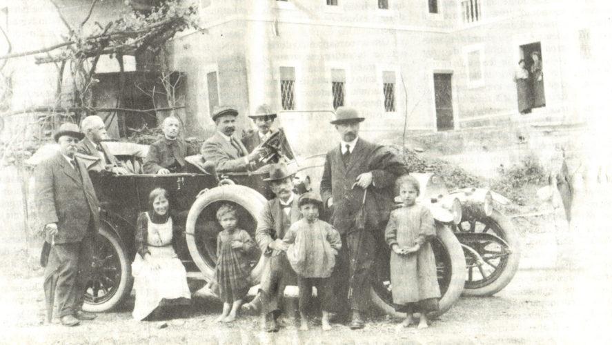 Trontano_auto-1914