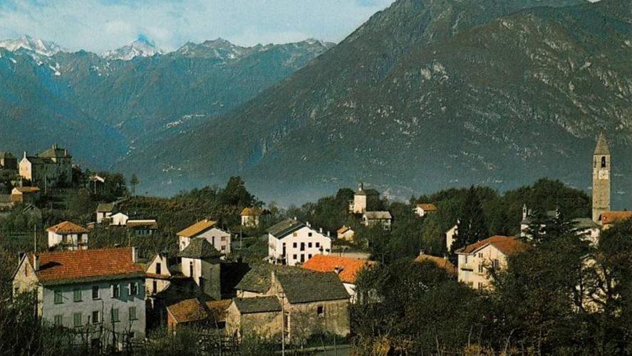 Trontano_panorama (2)