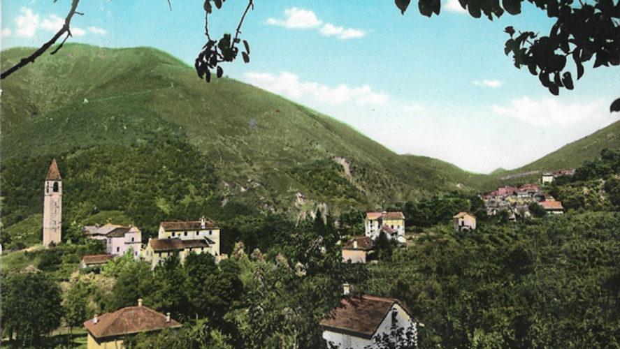 Trontano_panorama (4)