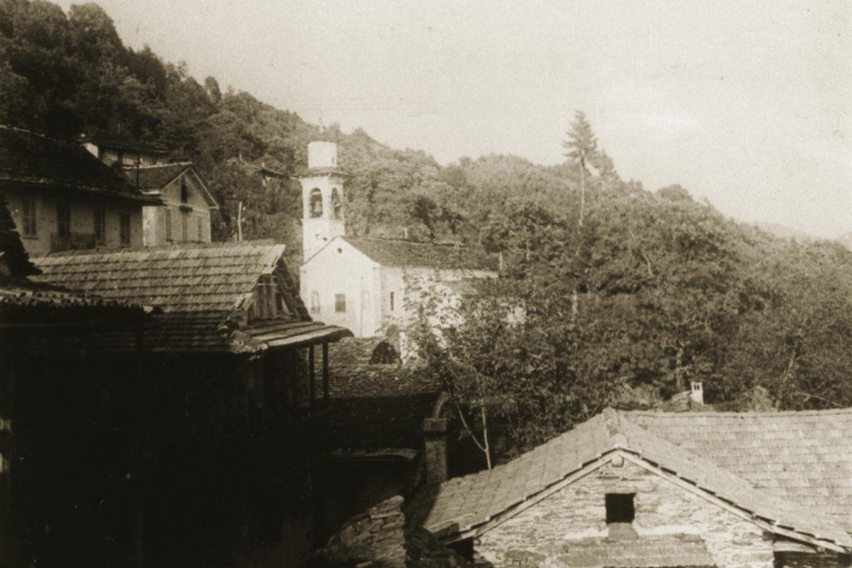 Ungiasca_Chiesa-S-Pietro-1927-2