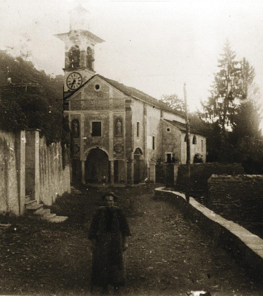 Ungiasca_Chiesa-S-Pietro-1927-3
