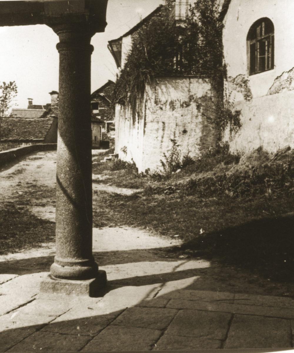 Ungiasca_Chiesa-S-Pietro-1927