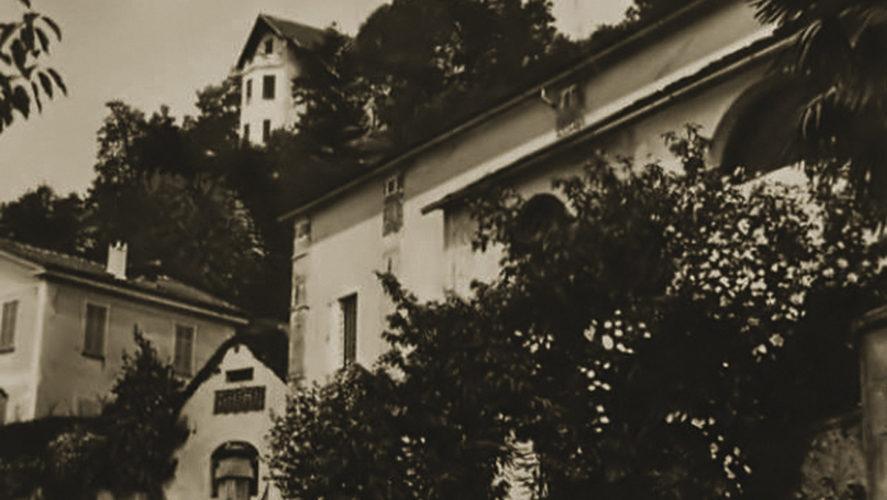 Ungiasca_Chiesa-S-Pietro