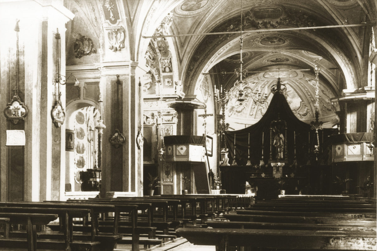 Ungiasca_Chiesa-S-Pietro-anni20