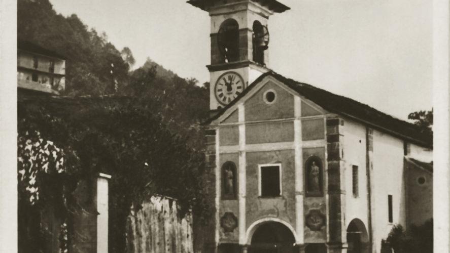 Ungiasca_Chiesa-S-Pietro3