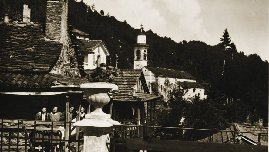 Ungiasca_Chiesa-S-Pietro4