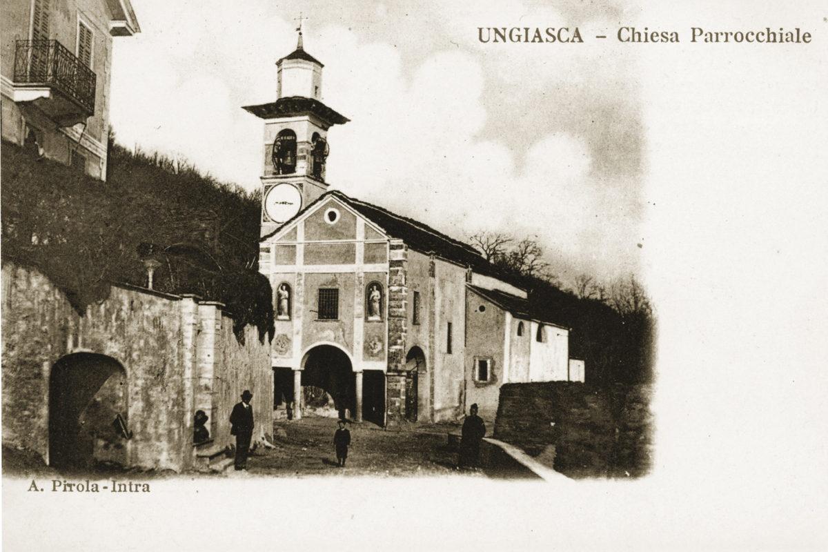 Ungiasca_Chiesa-S-Pietro5