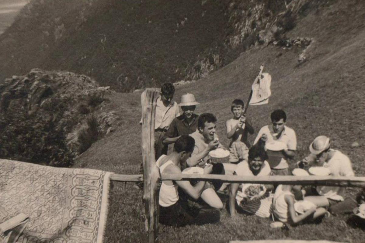 Vogogna-Alpe-Marona-1959