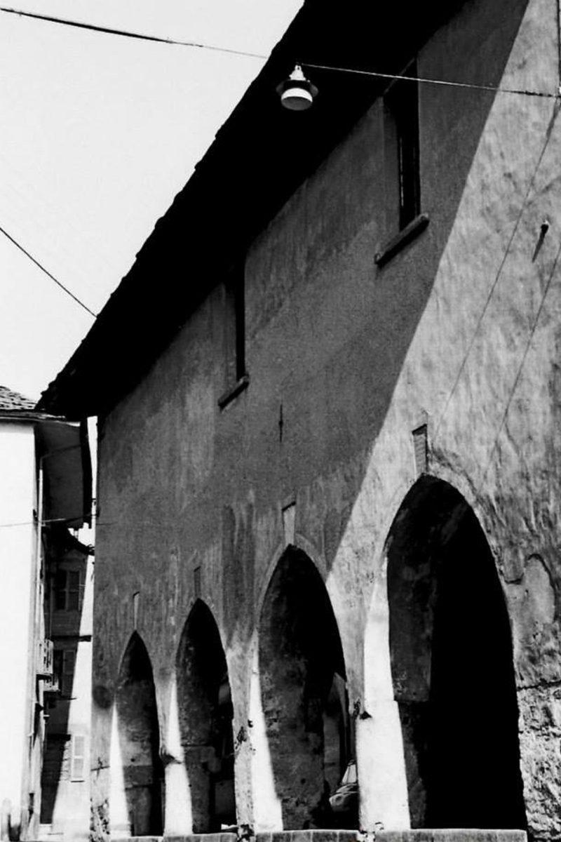 Vogogna-Pretorio