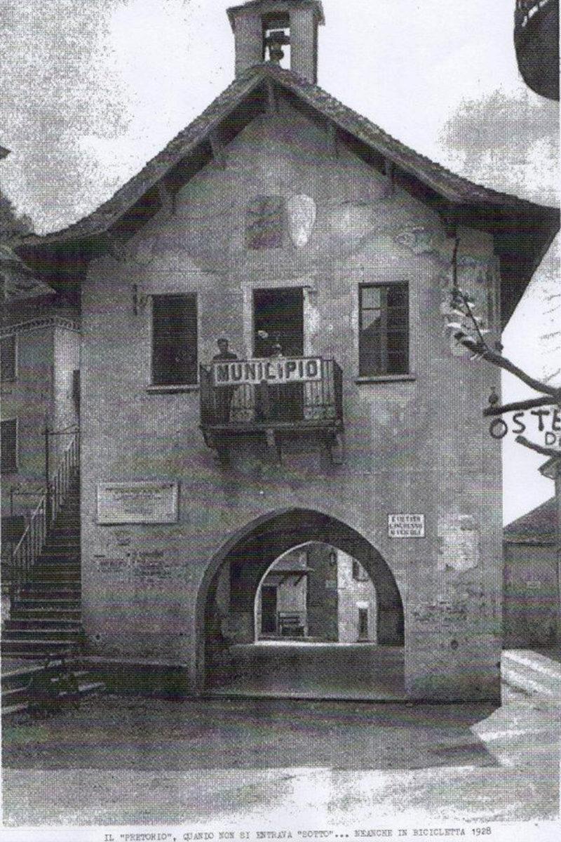 Vogogna-Pretorio(1)
