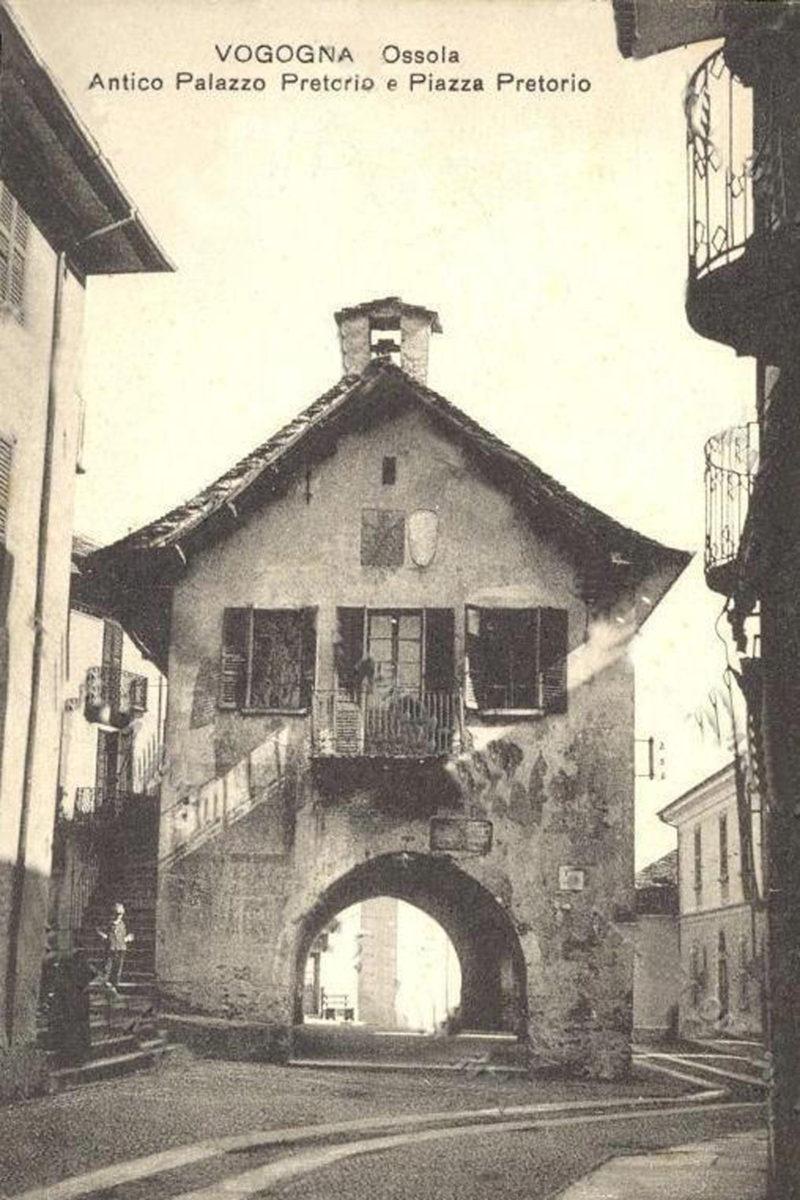 Vogogna-Pretorio(3)