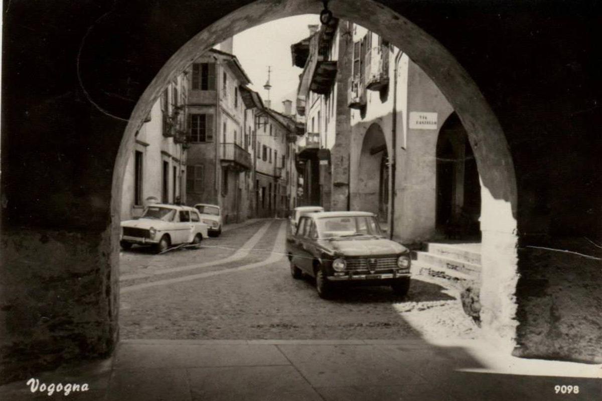Vogogna-Pretorio(4)