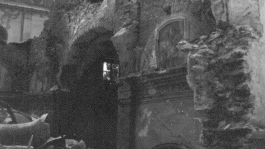 Vogogna_1975-crollo(1)