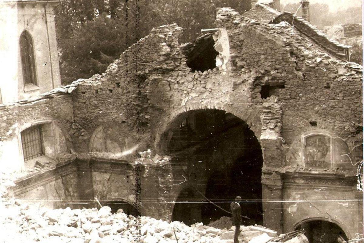 Vogogna_1975-crollo(5)