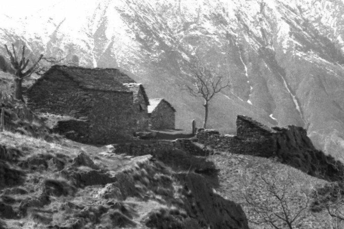 Vogogna_Alp-Marona-1965