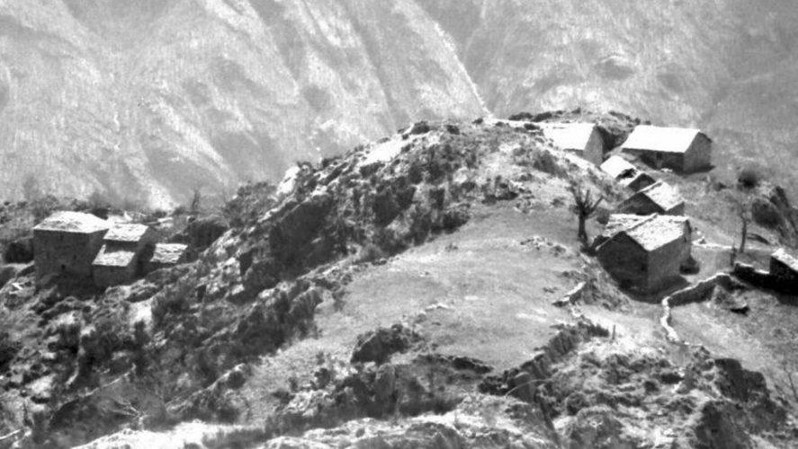 Vogogna_Alp-Marona-1965(1)