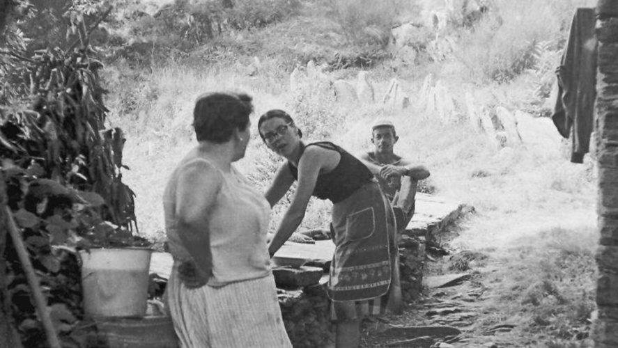 Vogogna_Alpe-Marona-1966(1)
