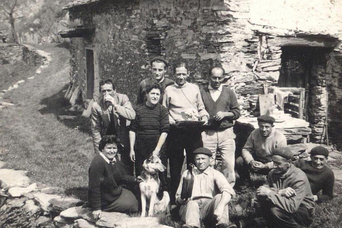 Vogogna_Alpe-Marona-1966(2)