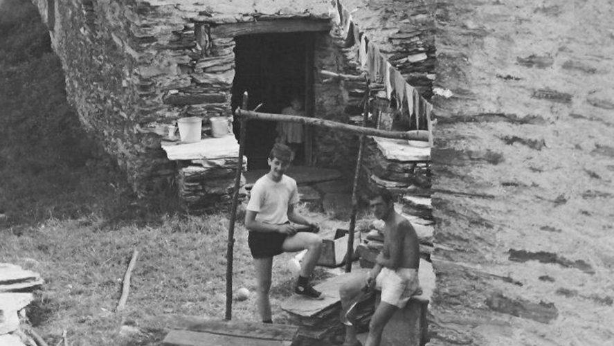 Vogogna_Alpe-Marona-1966(4)