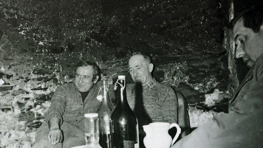Vogogna_Alpe-Marona-1970